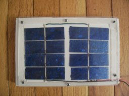 How To Make A Solar Panel That Save You Money Every Month