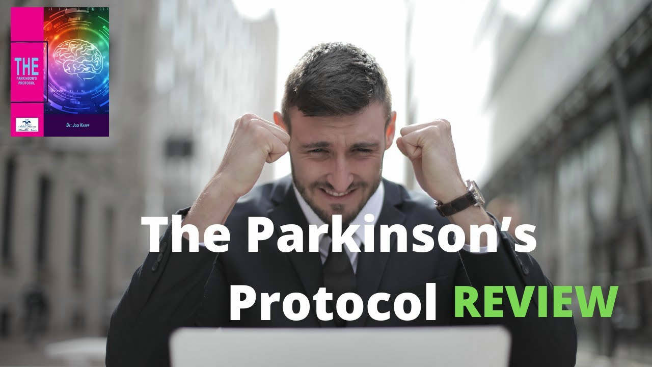 the parkinson disease protocol