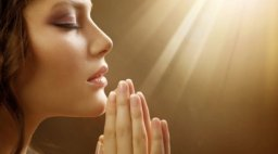 What You Need To Know About 7 Day Prayer Miracle? And Its Benefits